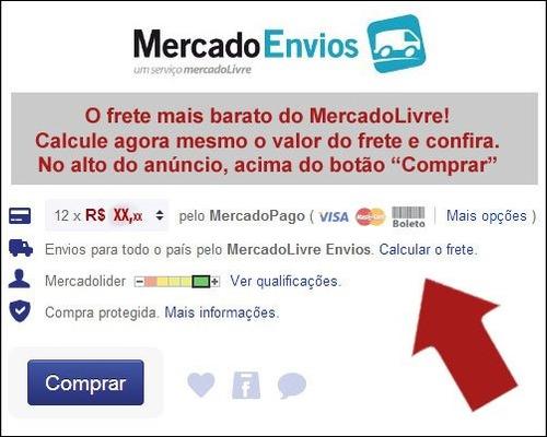 19d2b9a09 Óculos Dior 1708 Feminino Preto Proteção Uv400 Promoção - R$ 49,99 ...