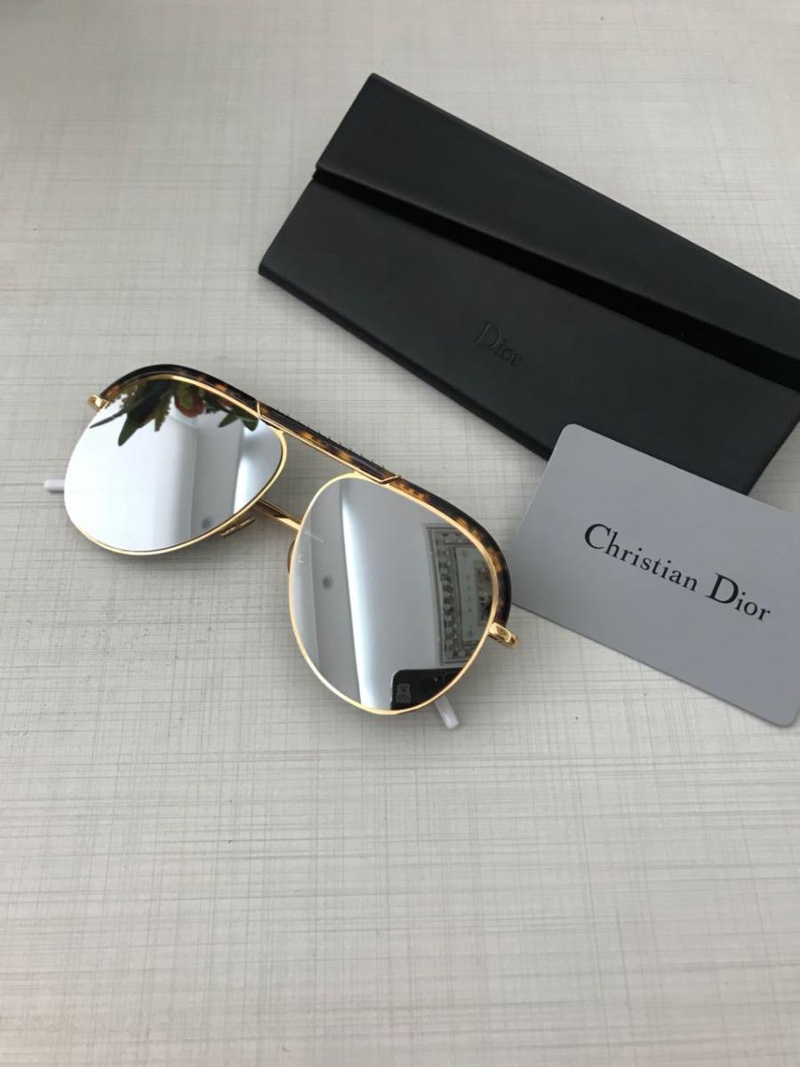 260bd273b04 óculos dior desertic masculino feminino verão oferta 2018. Carregando zoom.