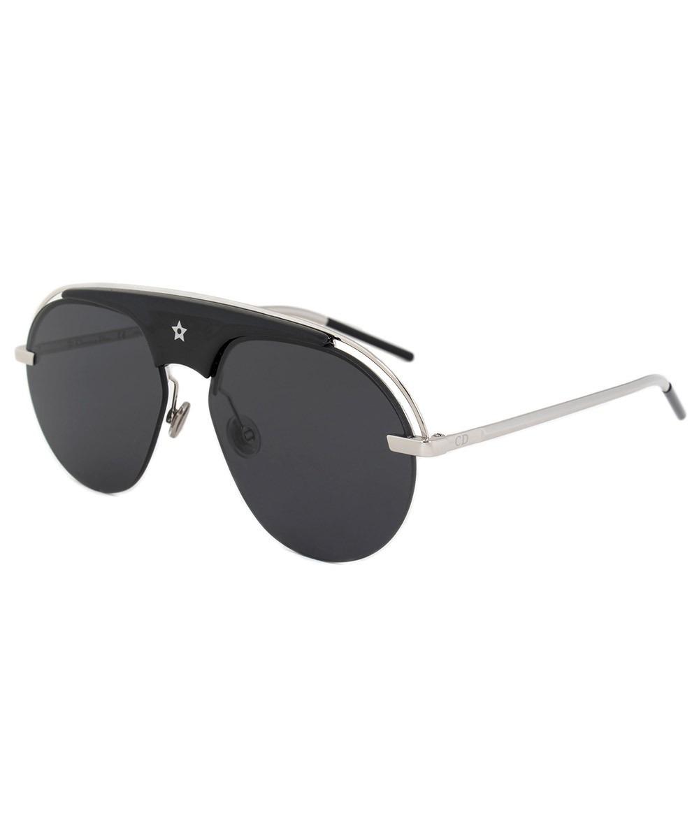fe08395dcea23 oculos dior dio(r)evolution original silver oportunidade. Carregando zoom.