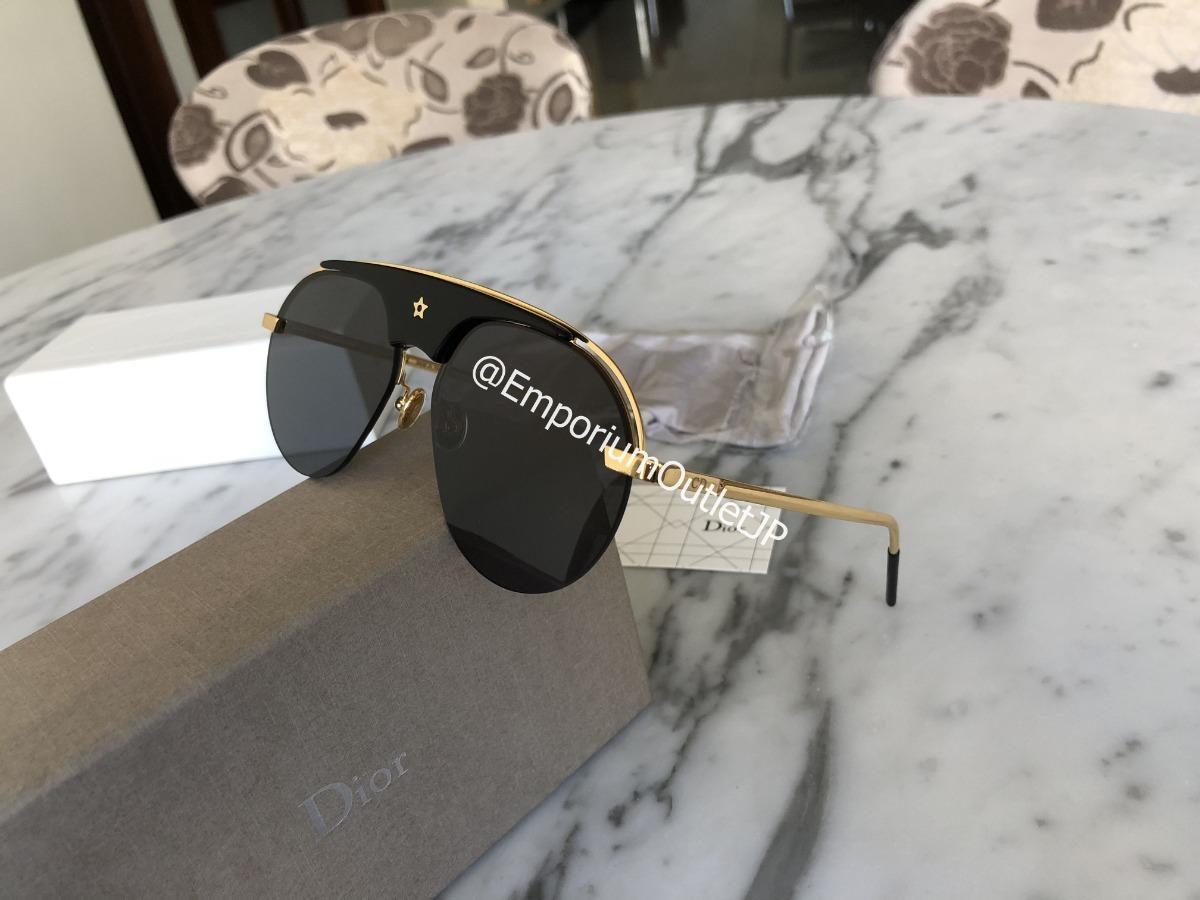 9e30054d09a8b oculos dior dio(r)evolution original silver oportunidade. Carregando zoom.
