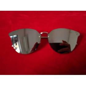 Óculos Dior Espelhado