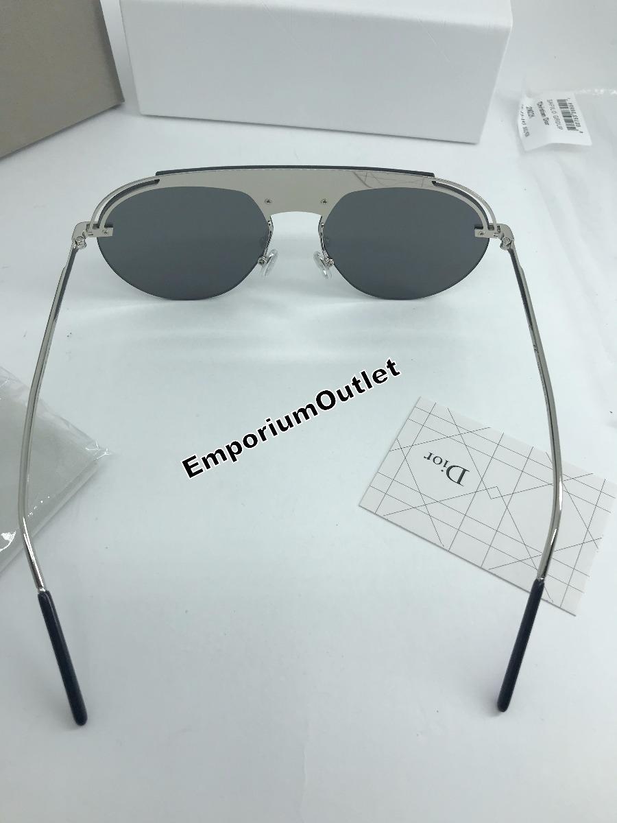 568db0602144b Oculos Dior Evolution Original Oportunidade - R  629,49 em Mercado Livre