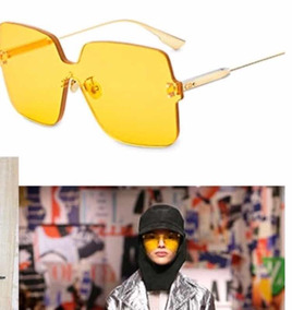 b2c9ca45b Dior Oculos De Sol Dior Ray Ban - Óculos no Mercado Livre Brasil