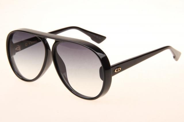 f84393aad Óculos Dior Lia Original - R$ 999,00 em Mercado Livre