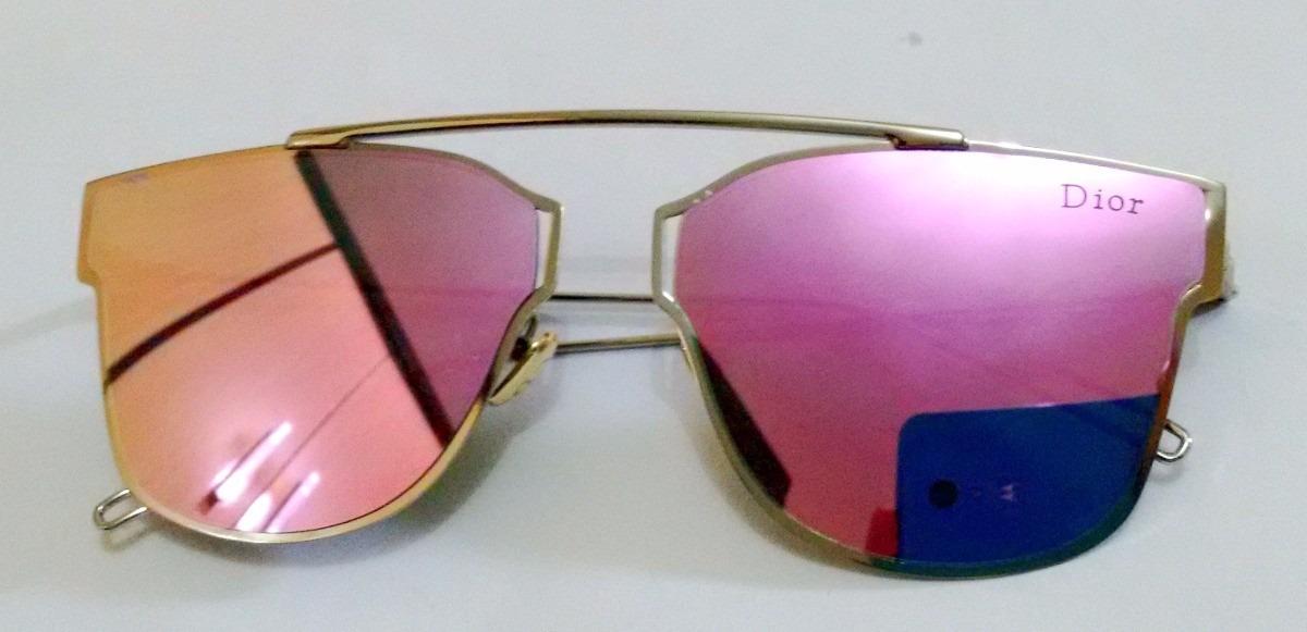 6a1ea1e4994bb óculos dior lindo modelo feminino lançamento.. Carregando zoom.