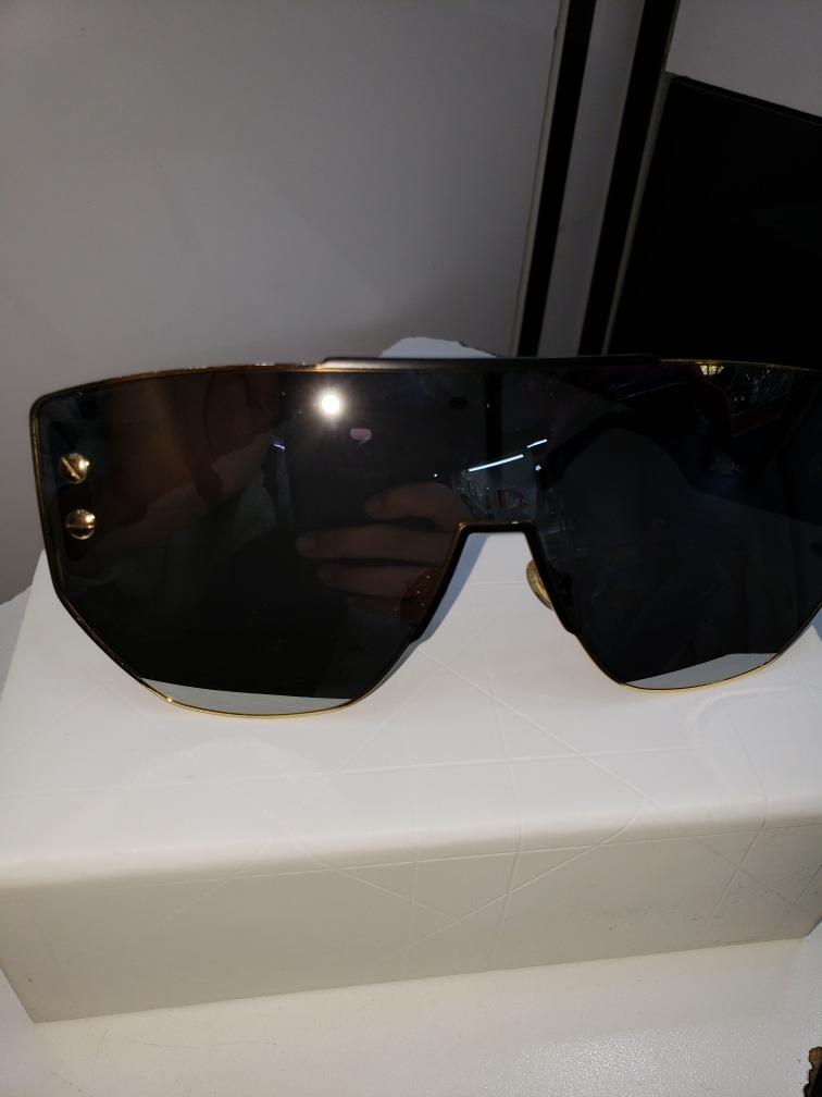 62677860e74 óculos dior masculino top de linha. Carregando zoom.