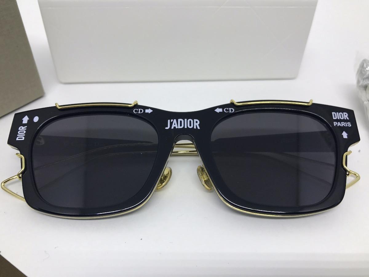 cd889e2e01fb9 Oculos Dior Original J adior Oportunidade Jadior - R  599,00 em ...