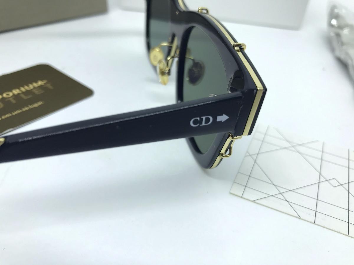 13df927c5577e oculos dior original j adior oportunidade jadior. Carregando zoom.
