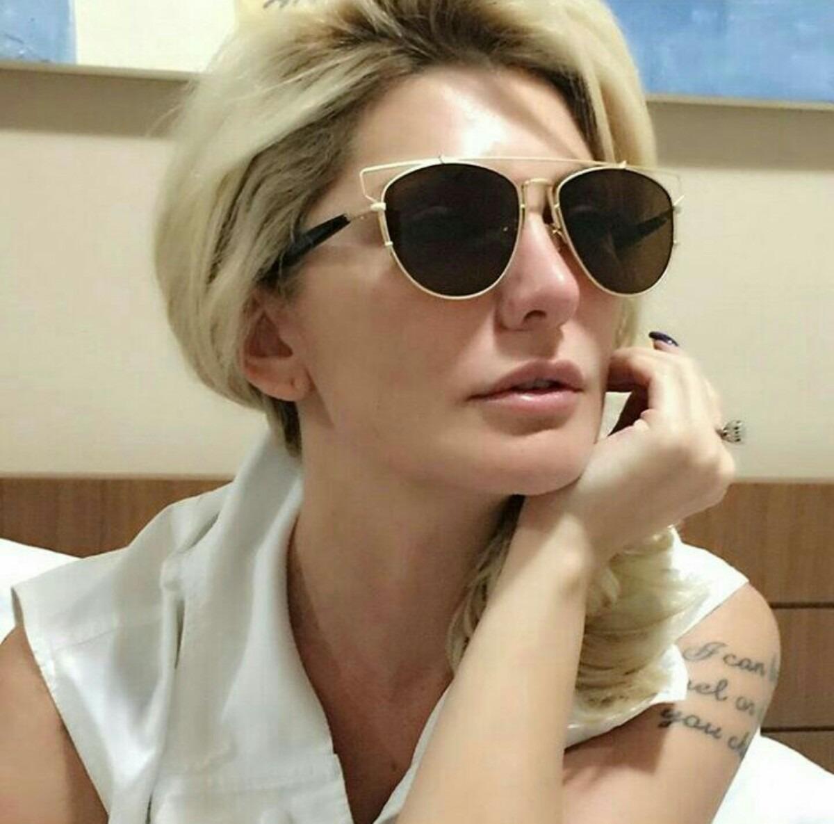 Oculos Dior Tecnologic - Original Completo - R  639,90 em Mercado Livre 7d9886f4bd