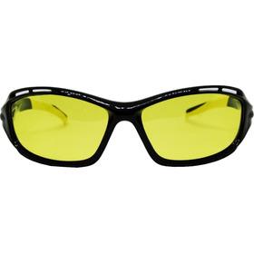 Óculos Direção Noturna Polarizado Esportivo Serve Pra Moto