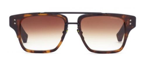 óculos dita