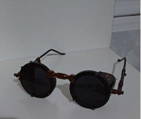 6f68d9445 Oculo Alock De Sol Chilli Beans - Óculos no Mercado Livre Brasil