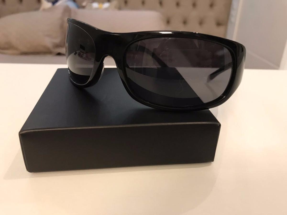 032dd133fc5ed óculos dkny - original. Carregando zoom.