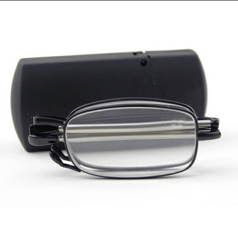 oculos dobravel retratil leitura todos os graus 0,75 a 4. Carregando zoom. 15c21a9525