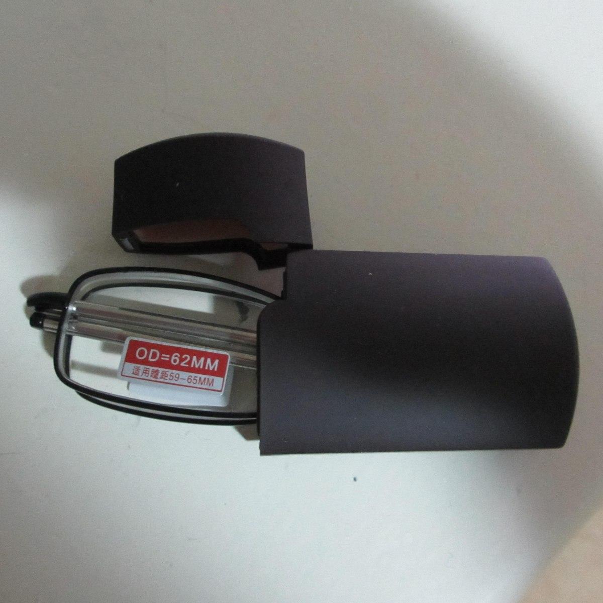 Óculos Dobravél Tipo Telescopico Para Leitura 1,25 - R  111,00 em ... d8fd2b2211