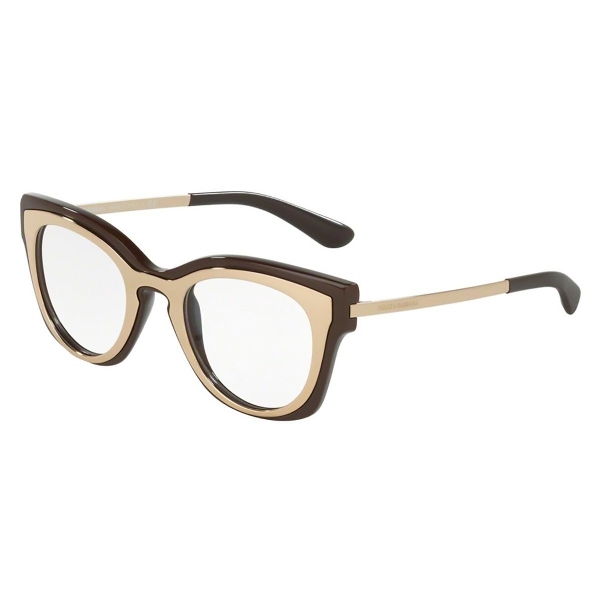 3f59a0b2df051 Tag  Oculos De Grau Dolce Gabbana Feminino 2016
