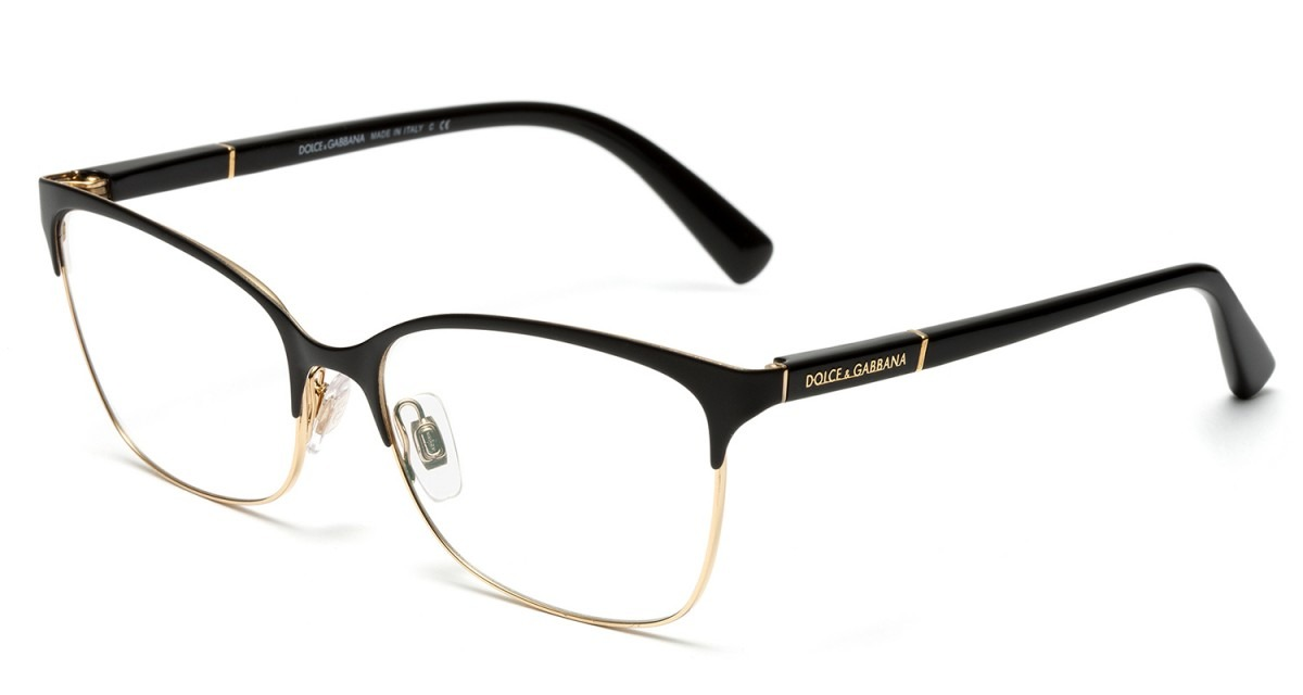 c8d6357293b95 Tag  Oculos De Grau Dolce Gabbana Feminino 2016