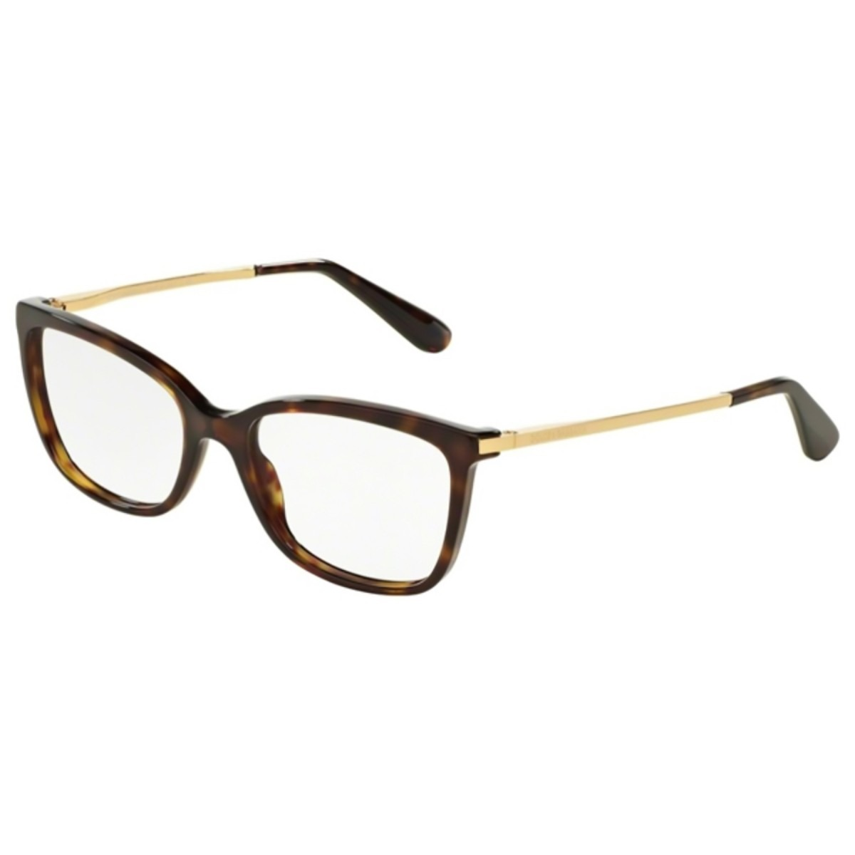70d7eae685c63 Óculos De Grau Dolce   Gabbana Dg3243 502 - R  778