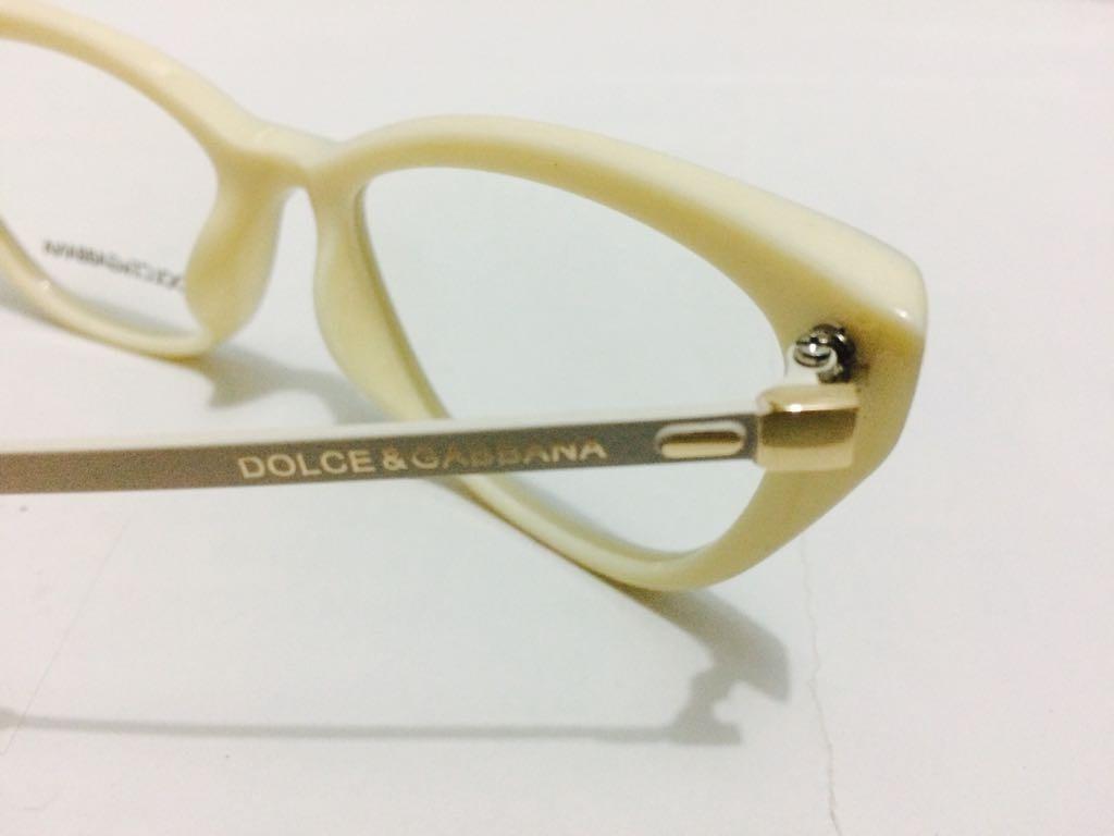 oculos dolce gabbana armação acetato gatinho discreto -dg101. Carregando  zoom. 7964992783