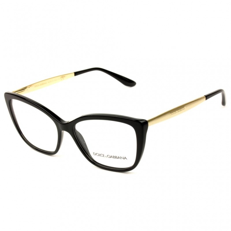 07385f170 Óculos Dolce Gabbana Dg 3280 501 54 - Nota Fiscal - R$ 979,00 em ...
