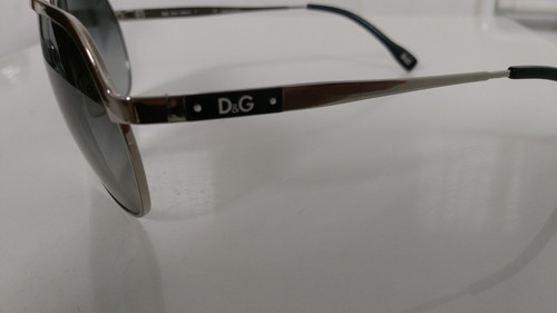 óculos dolce&gabbana