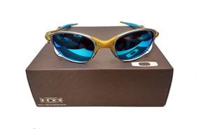 3d0ff9de4 Oculos De Sol Marca Bebe - Calçados, Roupas e Bolsas no Mercado ...