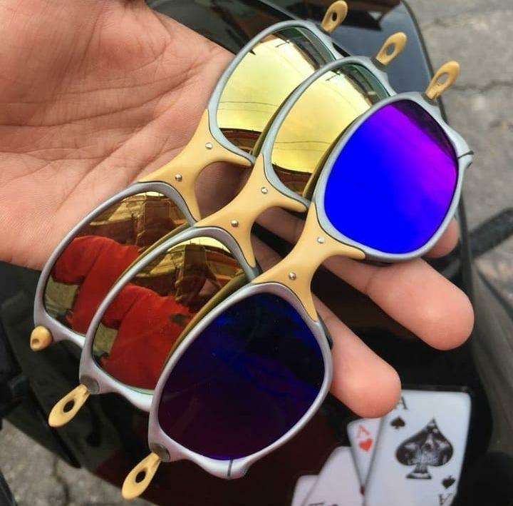 ea8736bac7058 Pro Double X 200. Óculos double x 24k rp r 200 00 em mercado livre ...