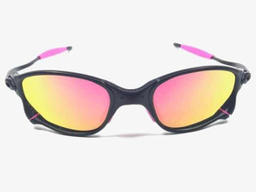 5ae6f4a0c Oculos Juliet Lentes Polarizadas Fotos Original Do Produto - Óculos ...