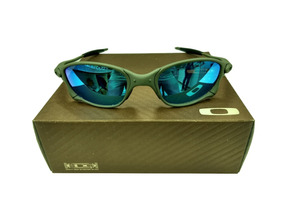 3f7156bf9 Oculos Para Fotos De Bebe no Mercado Livre Brasil