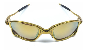 a9173a469 Juliet Lente Transparente De Sol Oakley - Óculos com o Melhores Preços no  Mercado Livre Brasil