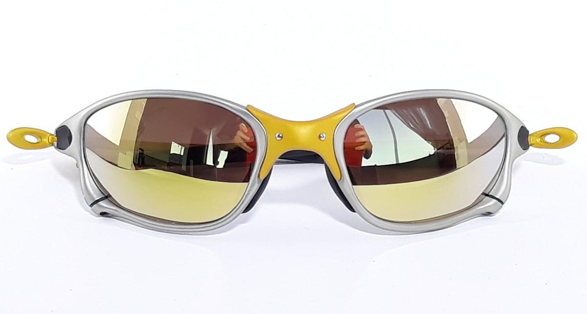 299415fcc02d3 óculos double xx metal 24k lentes gold dourada penny juliet. Carregando zoom .