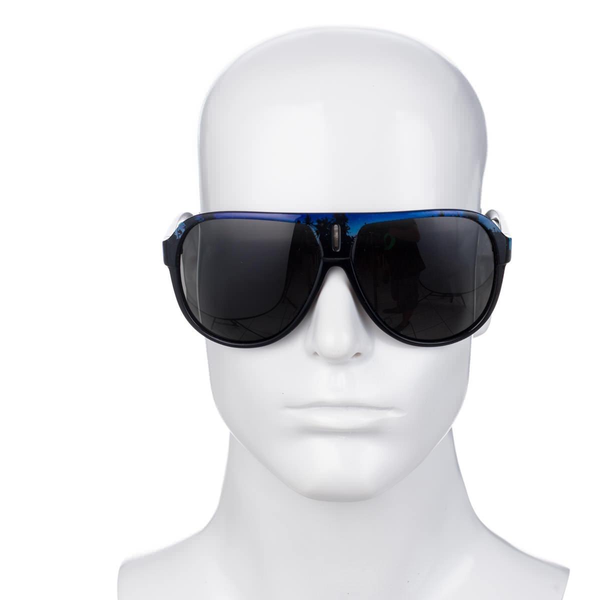 19c59d06e3506 óculos dragon experience bali focus - original. Carregando zoom.