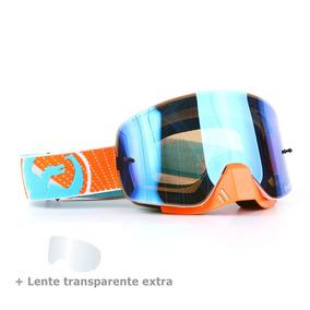 74c49dd13 Lente Oculos Dragon Vendetta - Óculos Motocross para Motociclista no  Mercado Livre Brasil