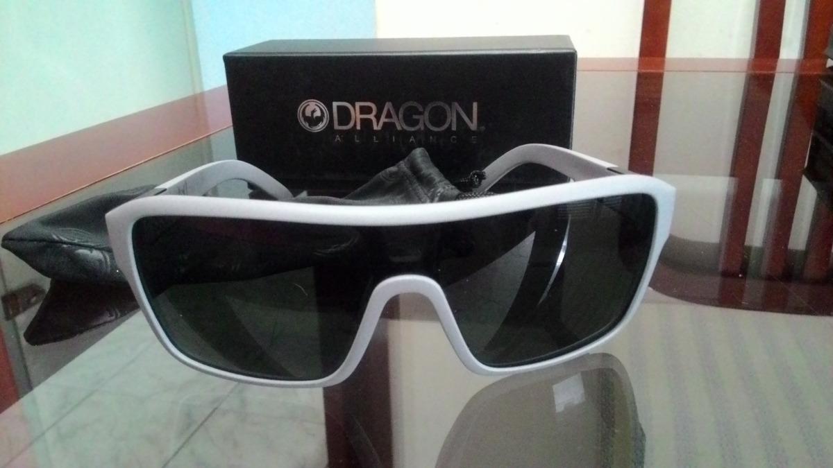 7142be829c07b Óculos Dragon The Jam Remix Grey Matter - R  259