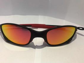 b9e14a9a9 Codigo 1319002080 De Ducato Sol Oakley Juliet - Óculos no Mercado Livre  Brasil