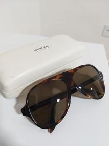 702753df7 Oculos Osklen De Sol - Óculos no Mercado Livre Brasil