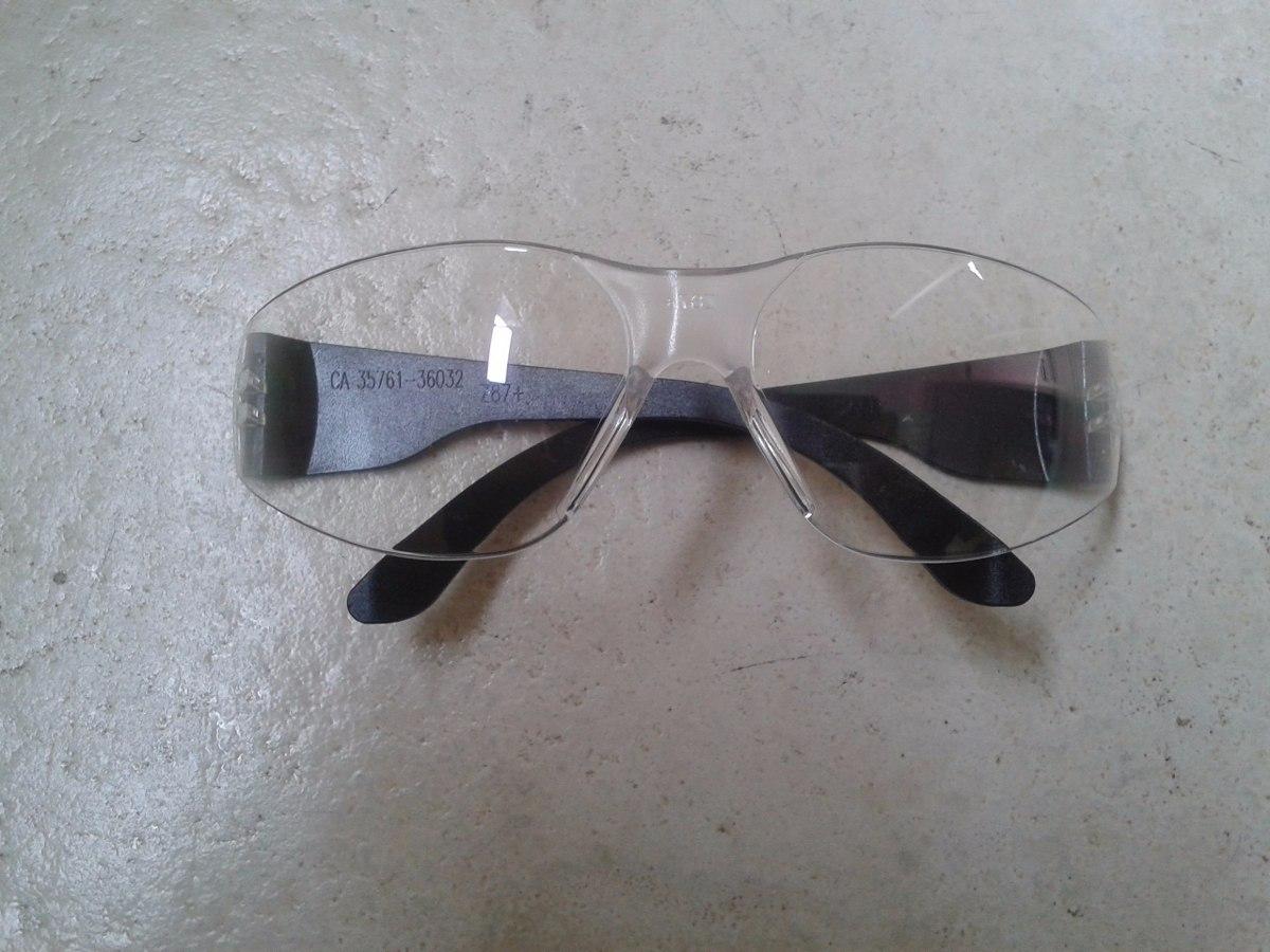 e2e7479e1233c oculos ecoline incolor hc (ar) libus ( kit 10 peças ). Carregando zoom.