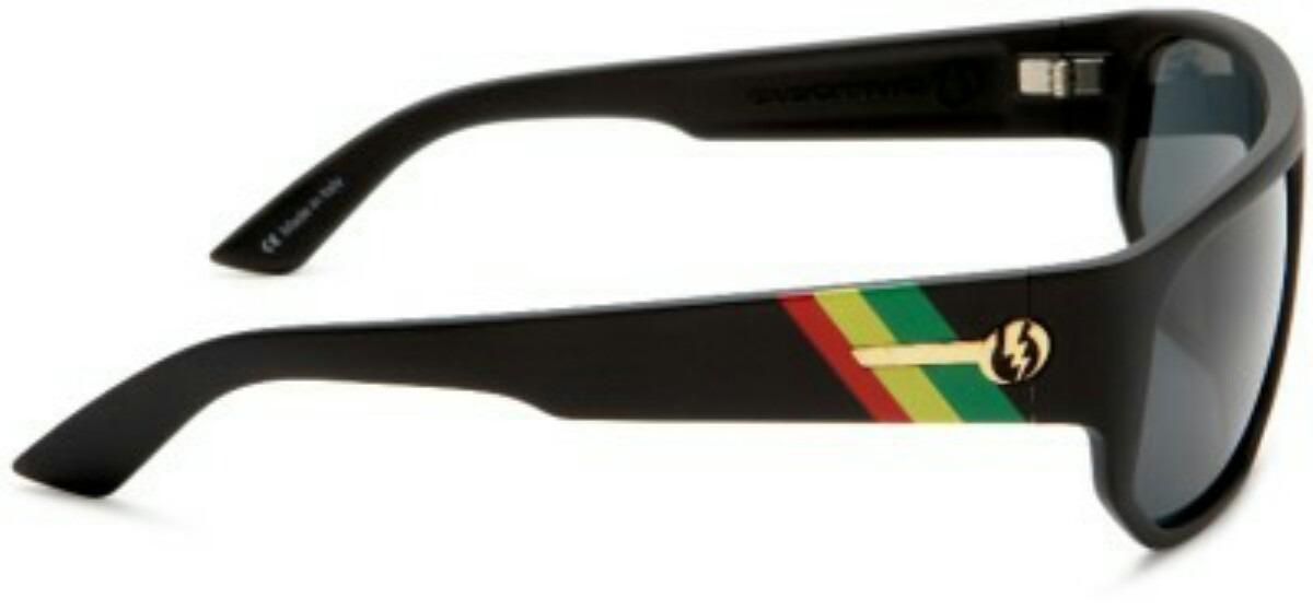 7aa6f23fdf5fb Oculos Electric Bpm - R  175,00 em Mercado Livre