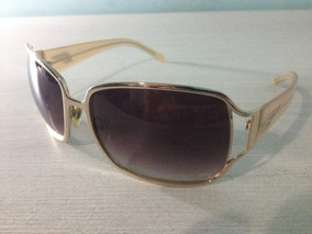 7a5cbcc11 Oculos De Sol Ellus Feminino - Óculos no Mercado Livre Brasil
