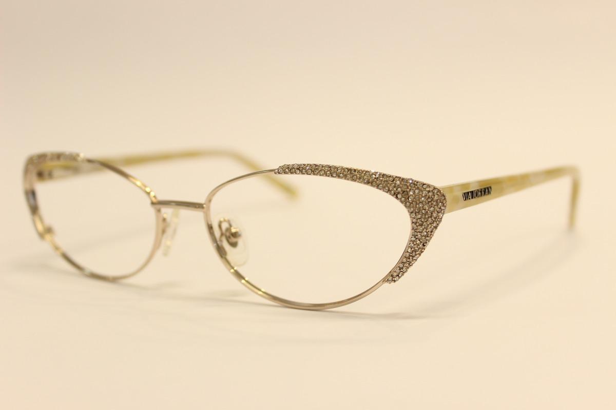 5df21abc0 Óculos Em Acetato Via Lorran 100% Originais - R$ 649,00 em Mercado Livre
