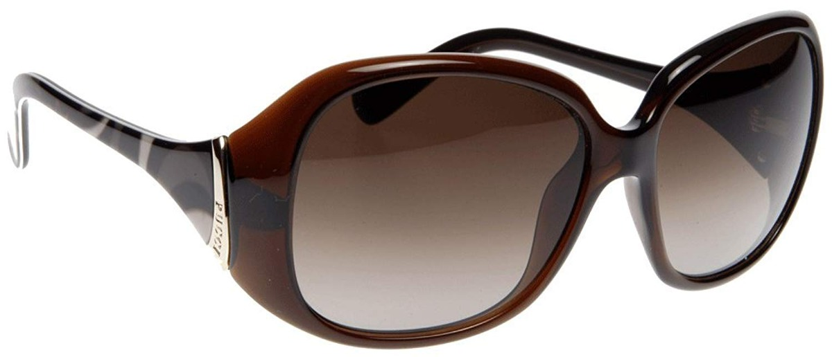492b3e9e9f98a óculos emilio pucci ep - 95983. Carregando zoom.