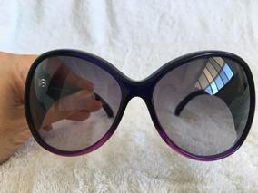 e40c73982 Óculos De Grau Emilio Pucci no Mercado Livre Brasil