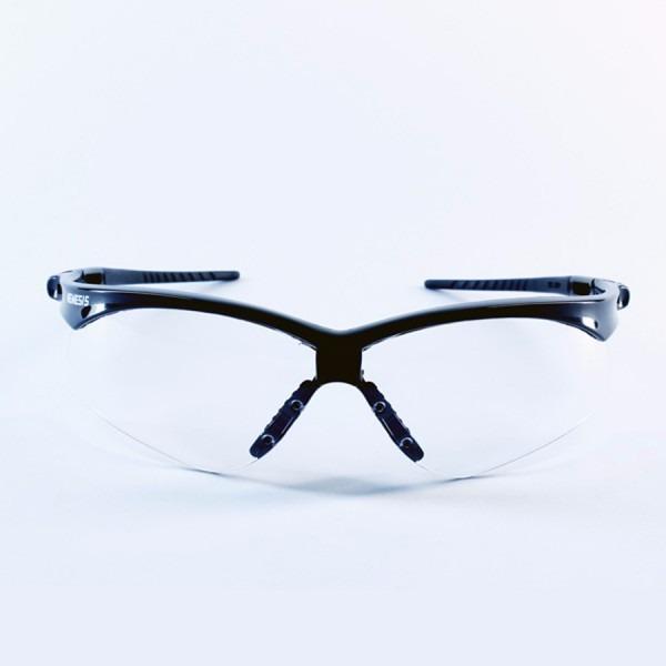 768a965ba0af9 Oculos Epi Uv Nemesis Jackson Flexivel Leve Varias Cores Ca - R  57 ...