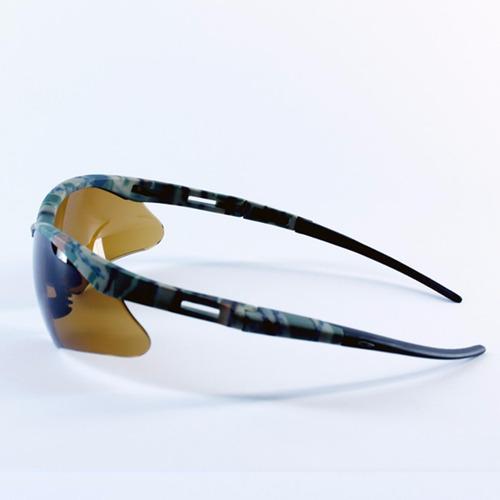 Oculos Epi Uv Nemesis Jackson Flexivel Leve Varias Cores e135435535