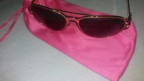 b146eb773 Oculos De Sol Infantil Barbie Chilli Beans - Óculos no Mercado Livre Brasil