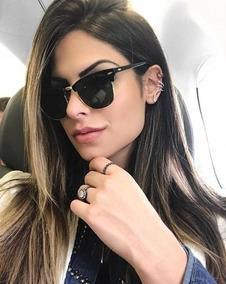5599968fdc Oculos De Sol Masculino Barato - Óculos com o Melhores Preços no ...