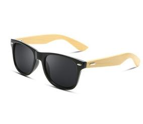 4aa3dabc7 Oculos Masculino Haste Grossa - Óculos no Mercado Livre Brasil