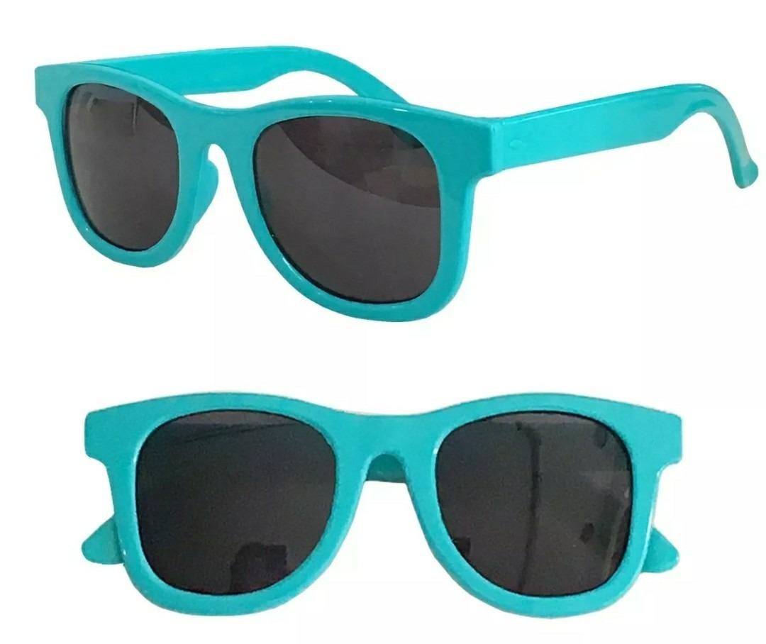 7ab2747b0 óculos escuro de sol para criança moda kids estiloso moderno. Carregando  zoom.