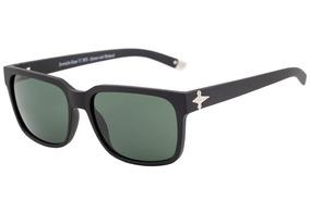 f3775af70 Oculos Tigrado Marrom Escuro Com De Sol Evoke - Óculos no Mercado Livre  Brasil