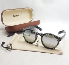 2633293d9 De Sol Illesteva - Óculos no Mercado Livre Brasil